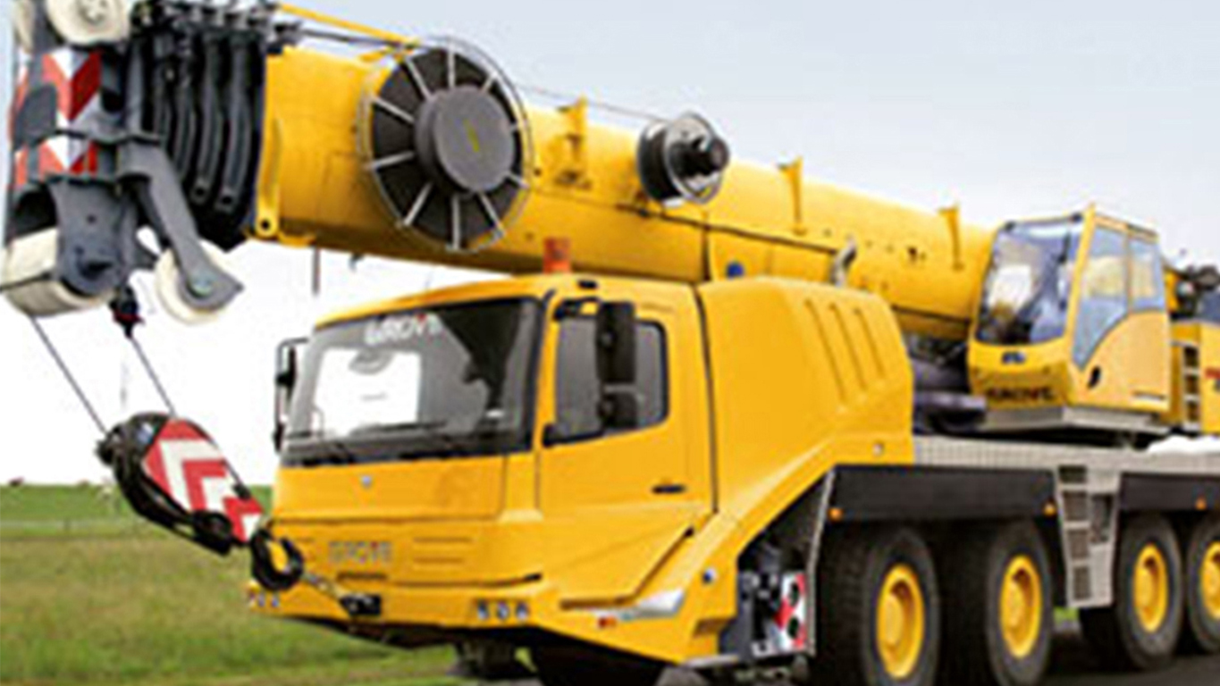 Grove-Mobile-Telescoping-Cranes image